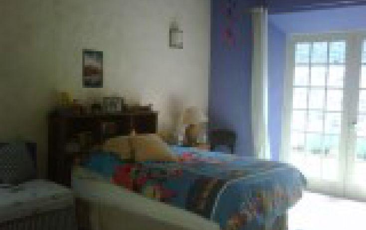 Foto de casa en renta en, balcones del campestre, león, guanajuato, 1163493 no 31
