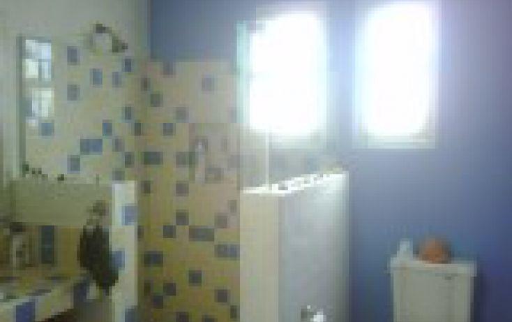 Foto de casa en renta en, balcones del campestre, león, guanajuato, 1163493 no 32