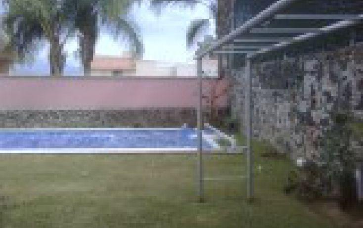 Foto de casa en renta en, balcones del campestre, león, guanajuato, 1163493 no 34