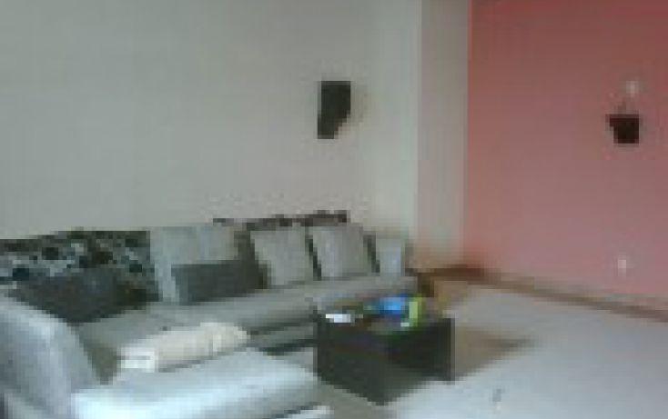 Foto de casa en renta en, balcones del campestre, león, guanajuato, 1163493 no 36