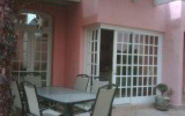 Foto de casa en renta en, balcones del campestre, león, guanajuato, 1163493 no 37