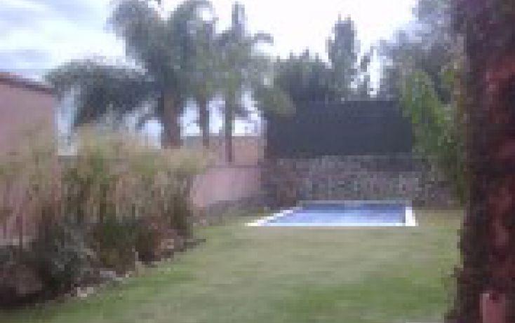 Foto de casa en renta en, balcones del campestre, león, guanajuato, 1163493 no 38
