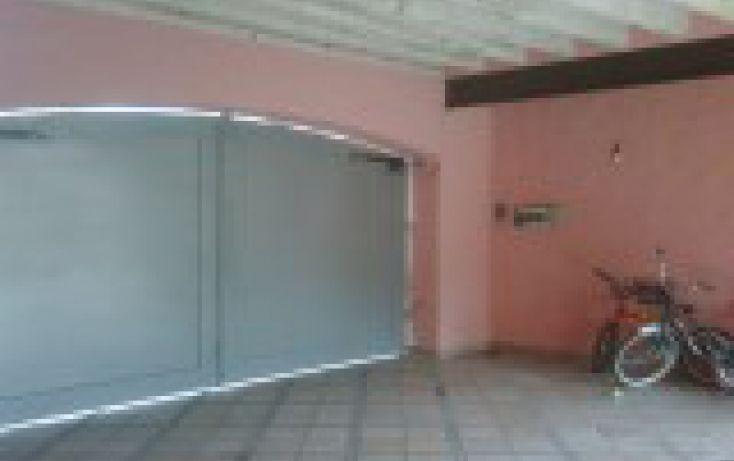 Foto de casa en renta en, balcones del campestre, león, guanajuato, 1163493 no 39