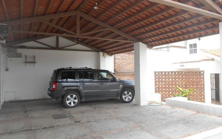 Foto de casa en venta en  , balcones del campestre, león, guanajuato, 1230753 No. 03