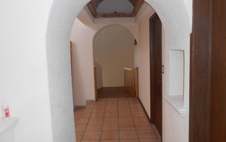 Foto de casa en venta en  , balcones del campestre, león, guanajuato, 1230753 No. 05
