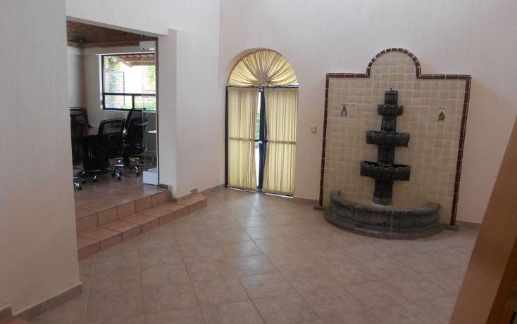 Foto de casa en venta en  , balcones del campestre, león, guanajuato, 1230753 No. 06