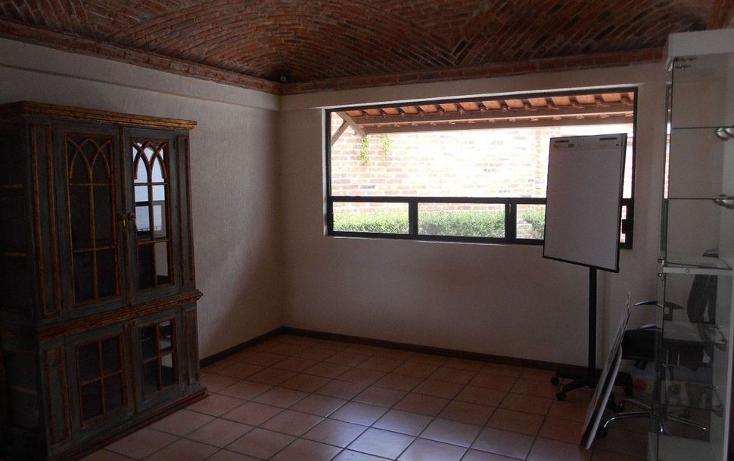 Foto de casa en venta en  , balcones del campestre, león, guanajuato, 1230753 No. 07