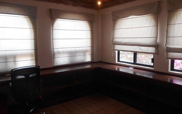 Foto de casa en venta en  , balcones del campestre, león, guanajuato, 1230753 No. 08