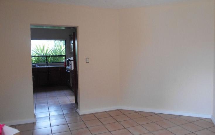Foto de casa en venta en  , balcones del campestre, león, guanajuato, 1230753 No. 10