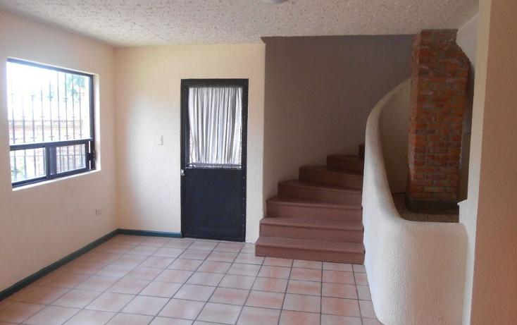 Foto de casa en venta en  , balcones del campestre, león, guanajuato, 1230753 No. 11