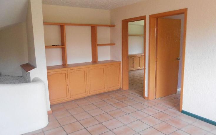 Foto de casa en venta en  , balcones del campestre, león, guanajuato, 1230753 No. 13