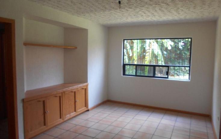Foto de casa en venta en  , balcones del campestre, león, guanajuato, 1230753 No. 14
