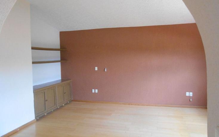 Foto de casa en venta en  , balcones del campestre, león, guanajuato, 1230753 No. 15