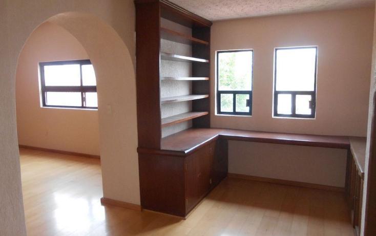 Foto de casa en venta en  , balcones del campestre, león, guanajuato, 1230753 No. 16
