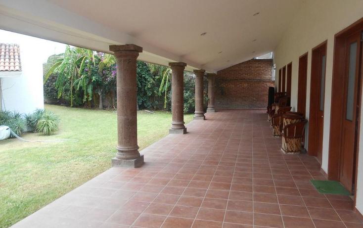 Foto de casa en venta en  , balcones del campestre, león, guanajuato, 1230753 No. 18