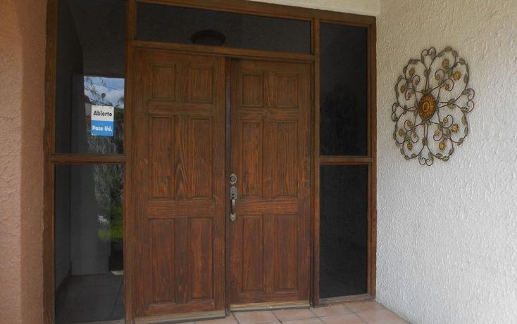 Foto de casa en venta en  , balcones del campestre, león, guanajuato, 1230753 No. 25