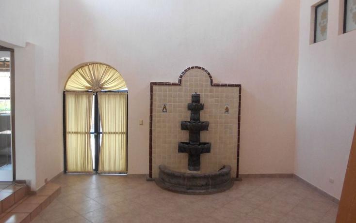 Foto de casa en venta en  , balcones del campestre, león, guanajuato, 1230753 No. 26
