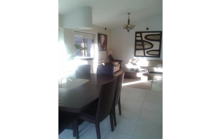 Foto de casa en renta en  , balcones del campestre, le?n, guanajuato, 1260159 No. 03