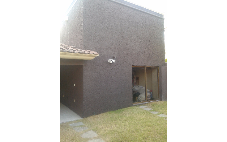 Foto de casa en renta en  , balcones del campestre, le?n, guanajuato, 1260159 No. 06