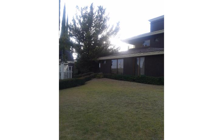 Foto de casa en renta en  , balcones del campestre, le?n, guanajuato, 1260159 No. 08
