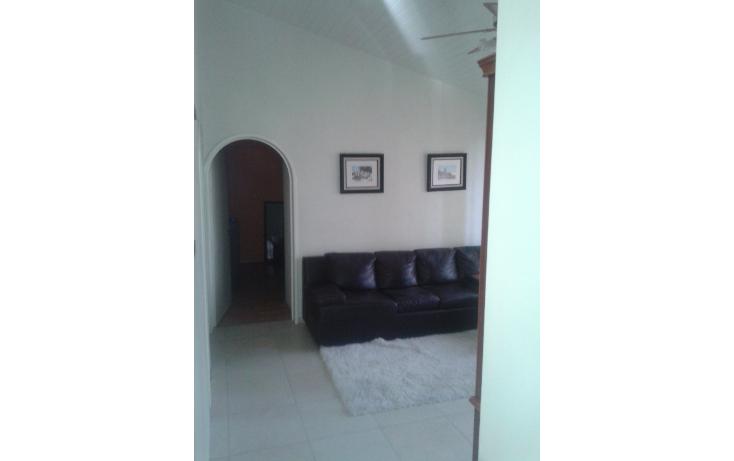 Foto de casa en renta en  , balcones del campestre, le?n, guanajuato, 1260159 No. 09