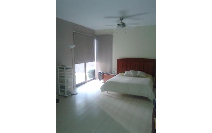 Foto de casa en renta en  , balcones del campestre, le?n, guanajuato, 1260159 No. 12