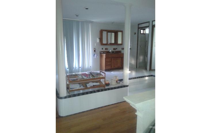 Foto de casa en renta en  , balcones del campestre, le?n, guanajuato, 1260159 No. 15