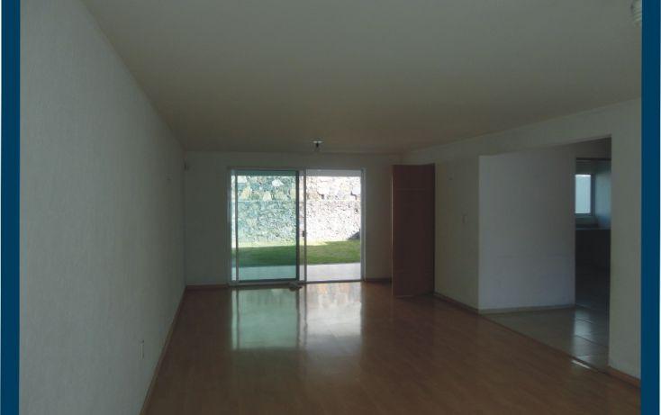 Foto de casa en renta en, balcones del campestre, león, guanajuato, 1380495 no 03