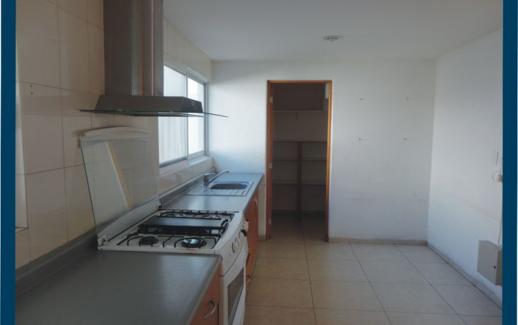 Foto de casa en renta en, balcones del campestre, león, guanajuato, 1380495 no 04