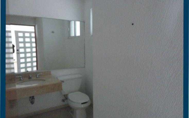 Foto de casa en renta en, balcones del campestre, león, guanajuato, 1380495 no 05