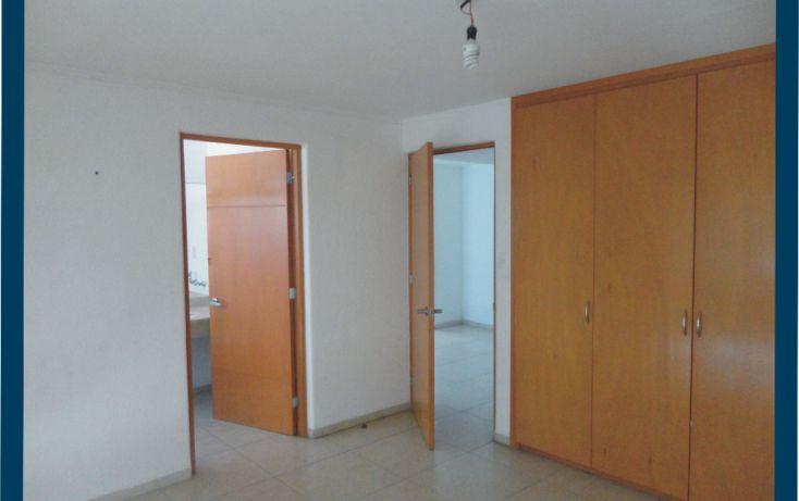 Foto de casa en renta en, balcones del campestre, león, guanajuato, 1380495 no 06