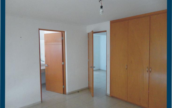 Foto de casa en renta en  , balcones del campestre, le?n, guanajuato, 1380495 No. 06