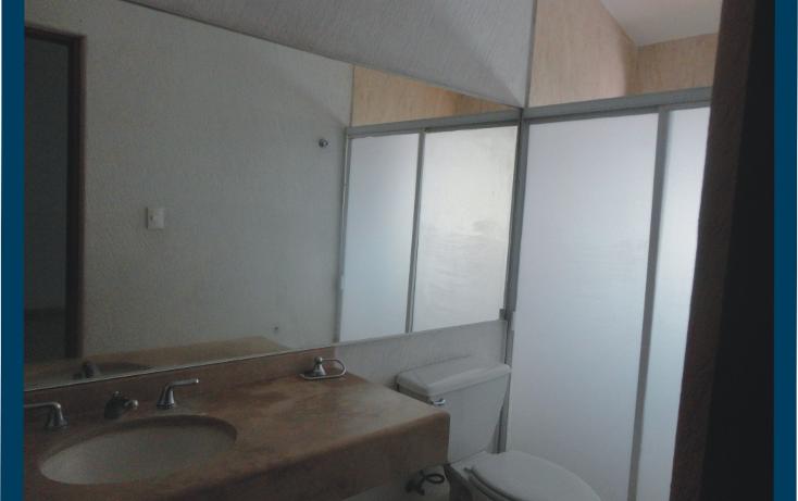 Foto de casa en renta en  , balcones del campestre, le?n, guanajuato, 1380495 No. 07