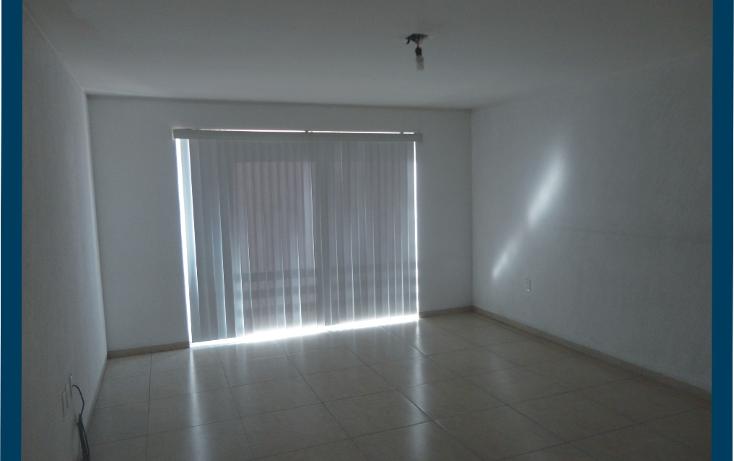 Foto de casa en renta en  , balcones del campestre, le?n, guanajuato, 1380495 No. 08