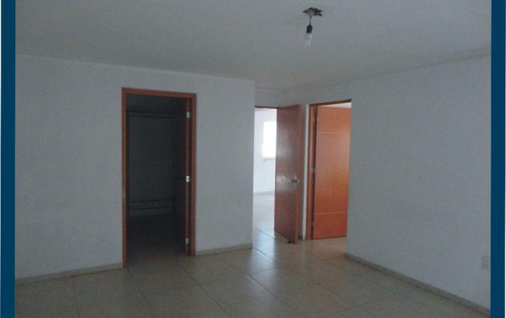 Foto de casa en renta en, balcones del campestre, león, guanajuato, 1380495 no 09
