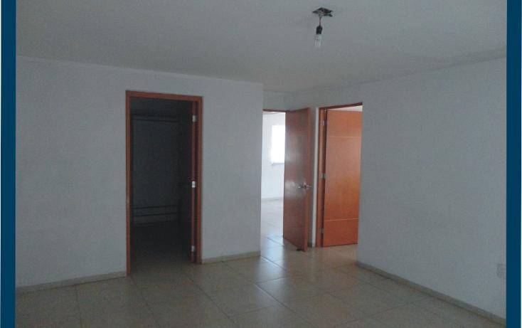 Foto de casa en renta en  , balcones del campestre, le?n, guanajuato, 1380495 No. 09