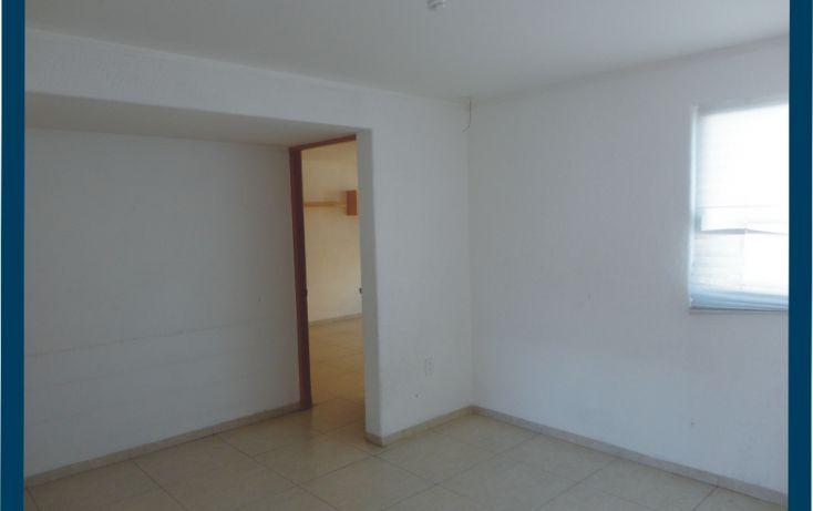 Foto de casa en renta en, balcones del campestre, león, guanajuato, 1380495 no 10