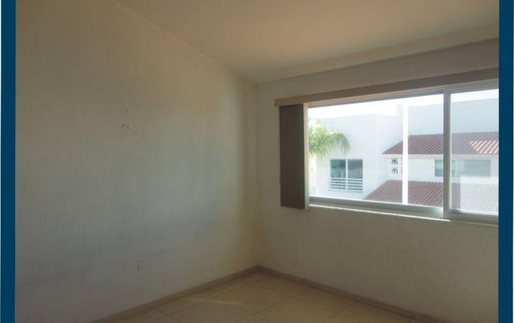 Foto de casa en renta en, balcones del campestre, león, guanajuato, 1380495 no 11