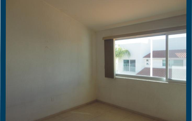 Foto de casa en renta en  , balcones del campestre, le?n, guanajuato, 1380495 No. 11