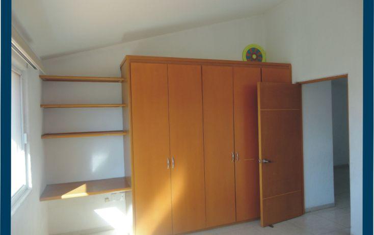 Foto de casa en renta en, balcones del campestre, león, guanajuato, 1380495 no 12
