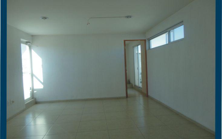 Foto de casa en renta en, balcones del campestre, león, guanajuato, 1380495 no 13