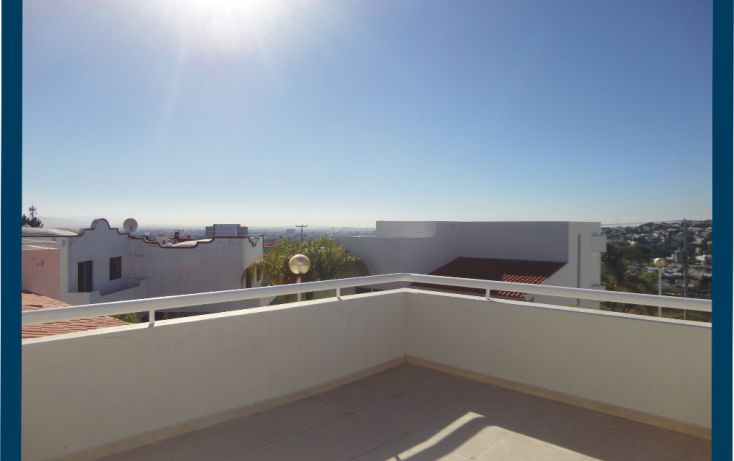 Foto de casa en renta en, balcones del campestre, león, guanajuato, 1380495 no 15