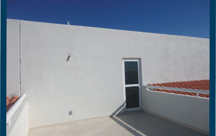 Foto de casa en renta en, balcones del campestre, león, guanajuato, 1380495 no 16
