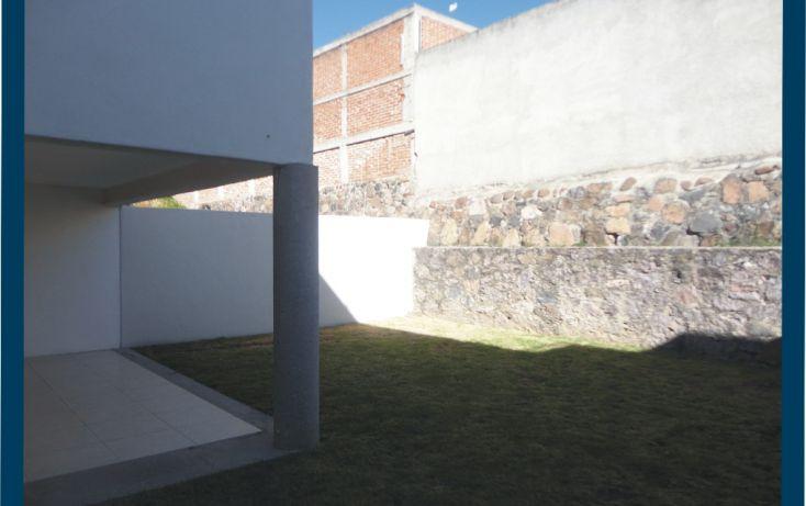 Foto de casa en renta en, balcones del campestre, león, guanajuato, 1380495 no 18