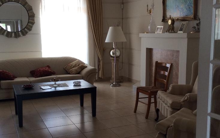 Foto de casa en renta en  , balcones del campestre, le?n, guanajuato, 1478475 No. 04