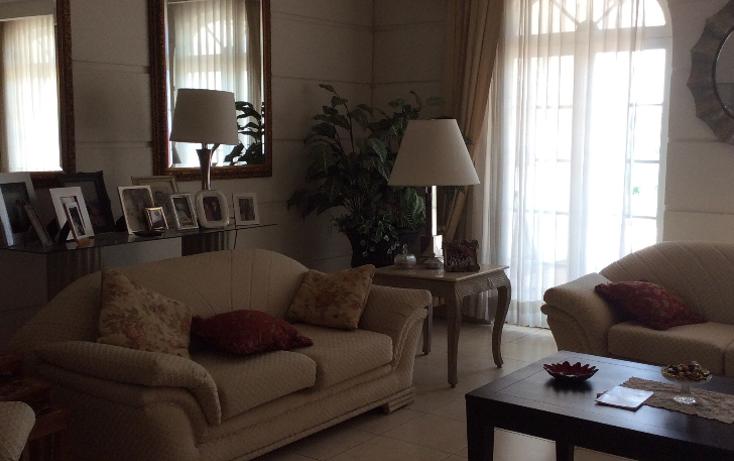 Foto de casa en renta en  , balcones del campestre, le?n, guanajuato, 1478475 No. 05