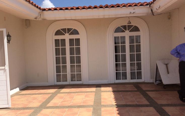 Foto de casa en renta en  , balcones del campestre, le?n, guanajuato, 1478475 No. 26