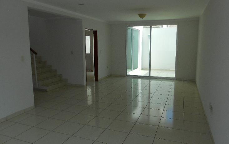 Foto de casa en venta en  , balcones del campestre, león, guanajuato, 1489065 No. 02