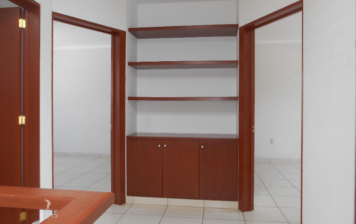 Foto de casa en venta en  , balcones del campestre, león, guanajuato, 1489065 No. 07