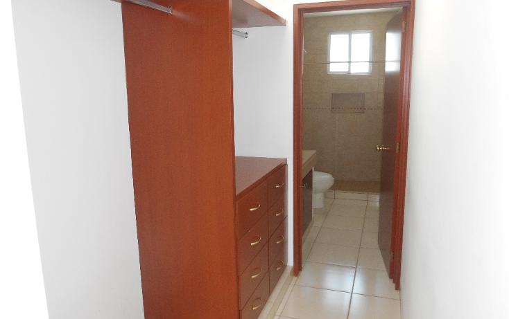 Foto de casa en venta en  , balcones del campestre, león, guanajuato, 1489065 No. 08